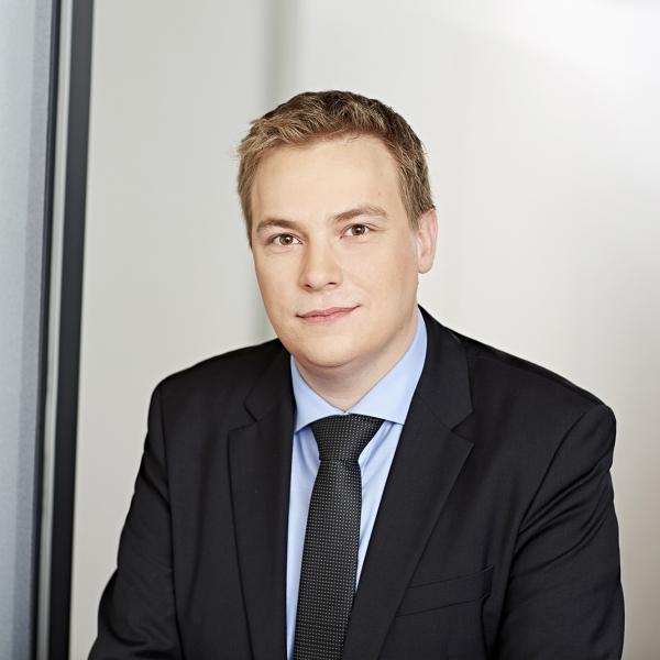van Cutsem Wittamer Marnef & Partners Christophe Franssen