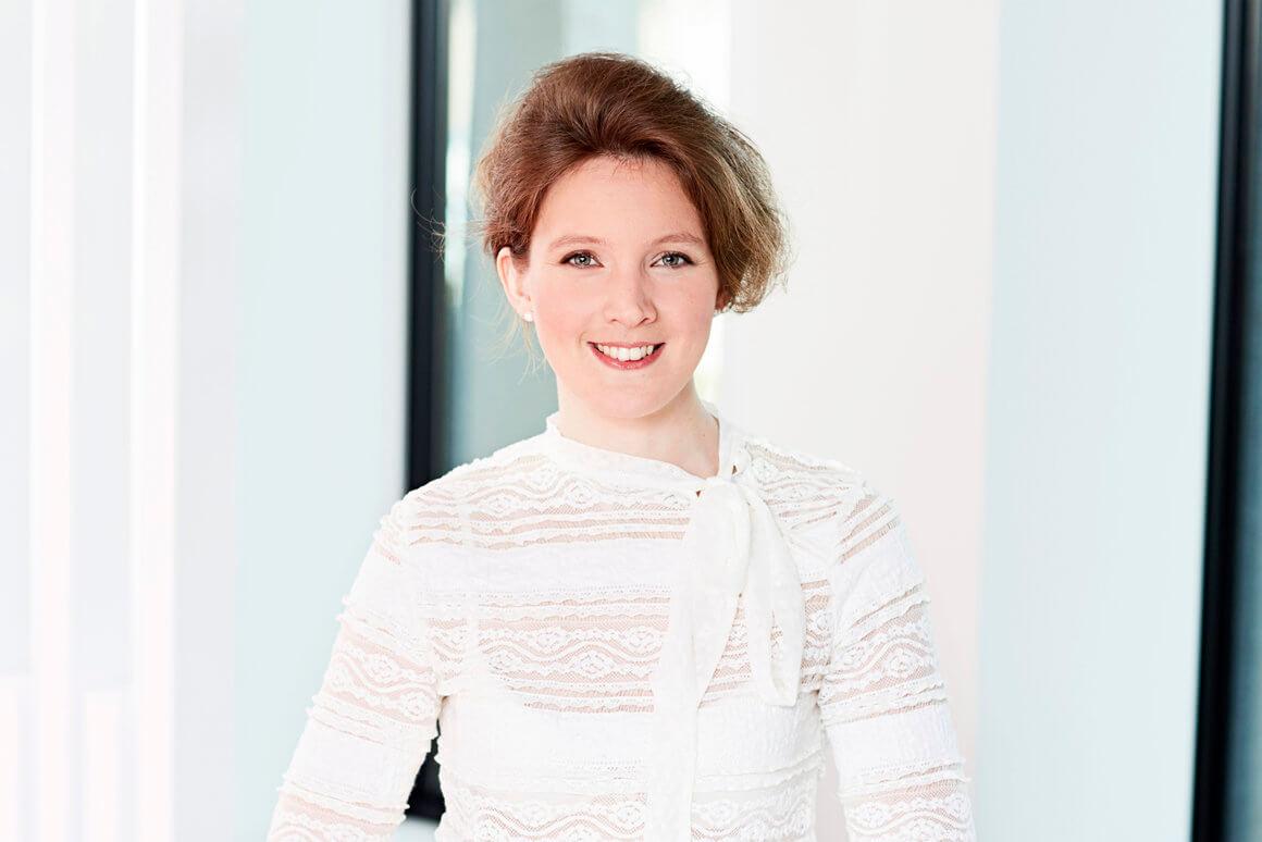 van Cutsem Wittamer Marnef & Partners Emmanuelle Van Helleputte