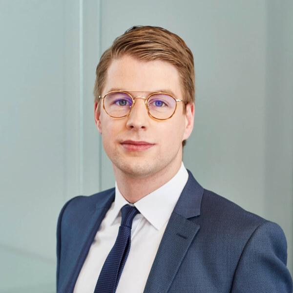 van Cutsem Wittamer Marnef & Partners Maarten Vansteenhuyse