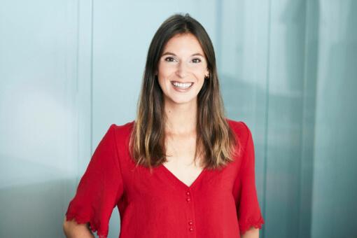 van Cutsem Wittamer Marnef & Partners Sophie Carton de Tournai